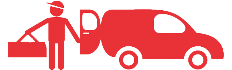 Доставка еды в Риге